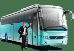 bus-big