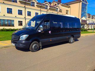 arenda-microavtobusa-v-minske-3