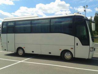 arenda-avtobusa-30-mest-v-minske