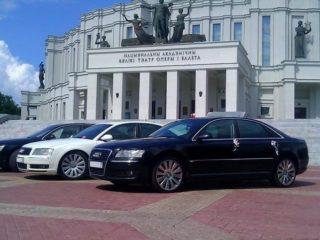 audi-a8-long-minsk-bus.by