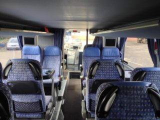 avtobus-2-va-etazha