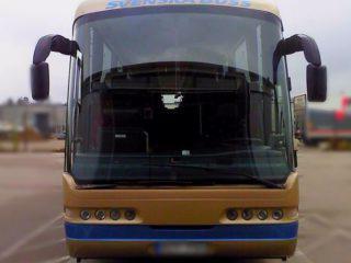 avtobus-60-mest
