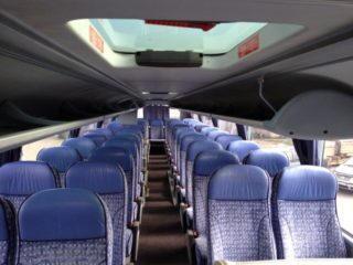 avtobus-70-mest