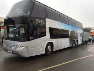 avtobus-70-mest-minsk