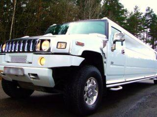 hamer-20-mest-limuzin-1