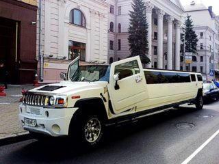 limuzin-minsk(1)
