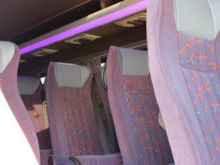 minsk-bus.by9