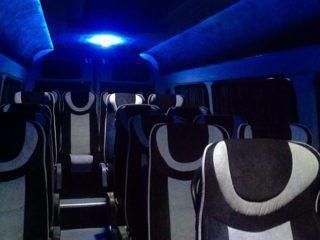 minsk-bus.by