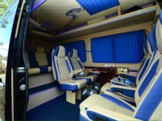 zakaz-mikroavtobusa-na-10-mest-v-minske