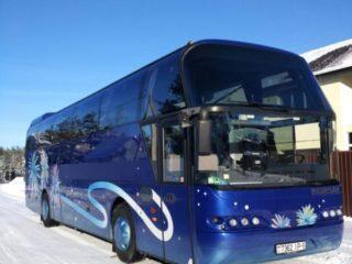 zakaz-novogo-avtobusa-na-49-mest-minsk