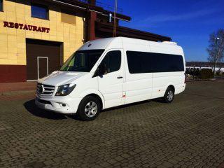 prokat-microavtobusa-8-mest-3
