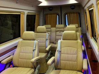prokat-microavtobusa-8-mest-5