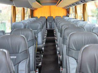 autobus-2