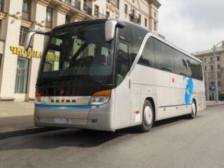 autobus-4