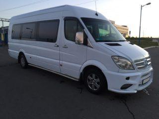 prokat-mikroavtobusa-mercedes-minsk-3