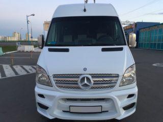 prokat-mikroavtobusa-mercedes-minsk-4
