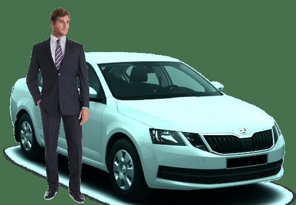 аренда vip авто